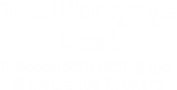 The Mortgage Desk